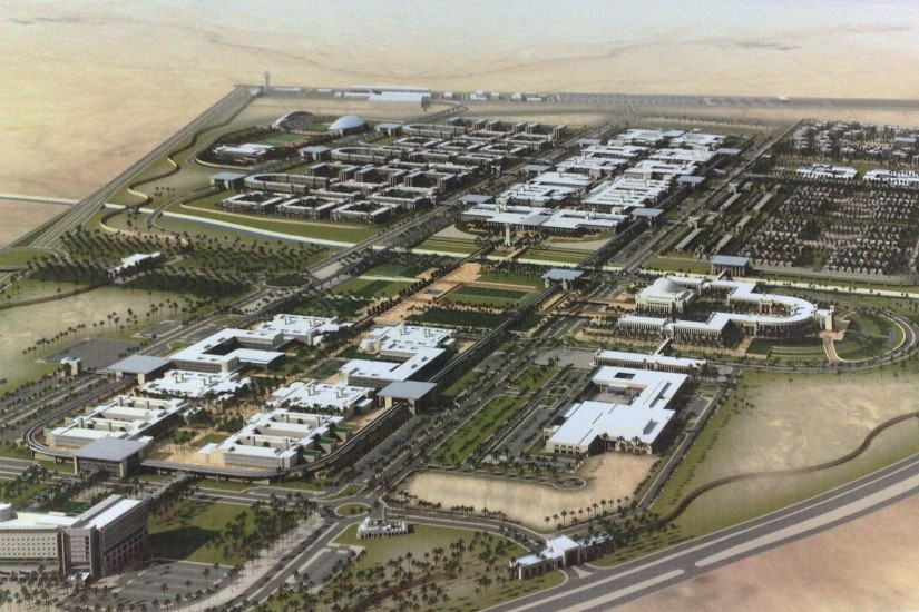 Additional-Assets-PNU-in-Riyadh-Campus-825×550