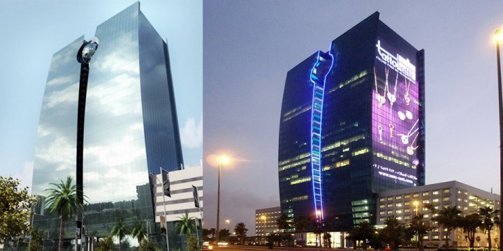 uploads_images_entradas__720x360_c_kings-road-tower-jeddah-02